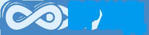 Логотип компании ВРЖД