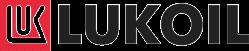 Компания Лукоил