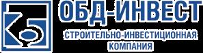 Компания ОБД Инвест